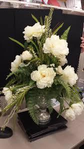 288 best silk arrangements images on pinterest flower