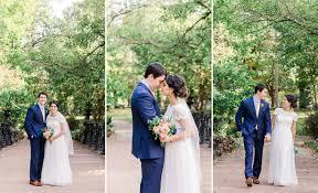 lafayette square mr and mrs sax kern pavilion lafayette square wedding st