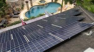 diy solar 4160 watt 4kw diy solar install kit w solaredge inverter