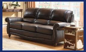 Second Hand Sofas Second Hand Leather Sofas London Modern Furnitures