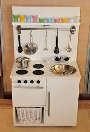 bekvam guidecraft kitchen helper white pedestal for kids ideas recycling