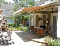 Images Of Retractable Awnings Sunesta Retractable Patio Awning Innovative Openings