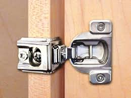 Kitchen Cabinet Hinges Kitchen Cabinets Hardware Hinge Cabinet Hinges Self Closing