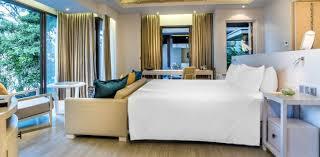 two bedroom ocean pool villa pullman phuket arcadia
