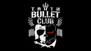 new danganwrestling t shirts now available join the truth