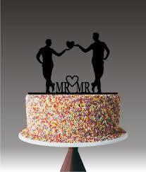 mr and mr cake topper wedding cake topper same cake topper mr and mr wedding
