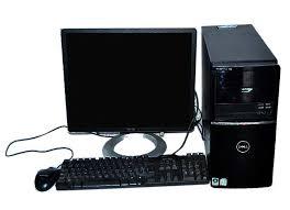 ordinateur complet de bureau shoppinglist ordinateur complet de bureau dell ordinateur de bureau