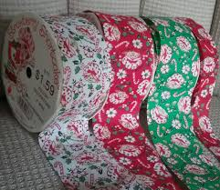 strawberry shortcake ribbon vintage strawberry shortcake ribbon christmas craft lot