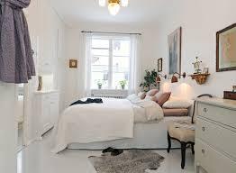wohn schlafzimmer einrichten kleines schlafzimmer einrichten 80 bilder archzine in kleines wohn