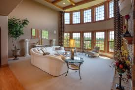 key west living room with blended furnishings key west 18 types of living room styles pictures exles for 2018