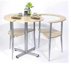 small kitchen table ideas small kitchen table kitchen ideas