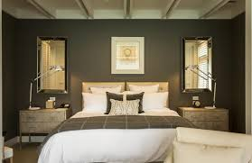 Interior Designer New Zealand by Enjoy The Contemporary New Zealand Design Of The Matakauri Lodge