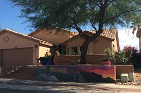 looking for nw tucson homes for sale without an hoa