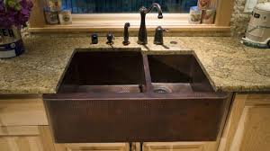 Kitchen Sink Fitting How To Install A Kitchen Sink For Replacing Kitchen Sink Ideas