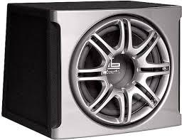 amazon com subwoofers electronics amazon com polk audio db1212 12 inch subwoofer single chrome