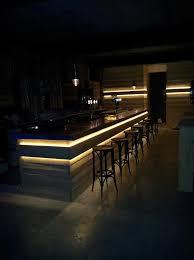 Bar Interior Design Ideas Design For Bar Counter Vdomisad Info Vdomisad Info