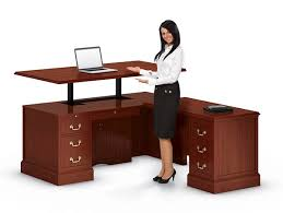 office furniture l shaped desk l desk office amazing office desk charlotte nc throughout l shaped
