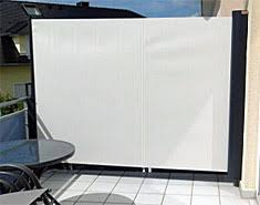 windschutz fã r balkone sonnenschutz markisen hochwertige maßanfertigung