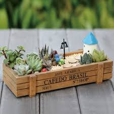 Plants For Desk Articles With Best Small Plants For Office Desk Tag Small Office