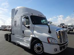 trucks u0026 repossessed equipment for sale by crossroads equipment
