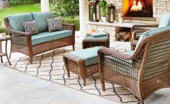 Mexican Patio Furniture by Design Amazing Mexican Home Decor Best 25 Mexican Home Design