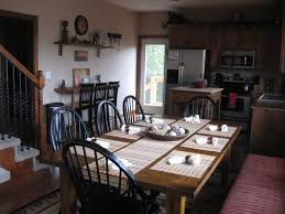 lakeview lodge 187225 branson canyon vacation rentals