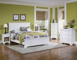 Art Van Furniture Bedroom Sets Art Van Furniture Bedroom Sets - King size bedroom sets art van