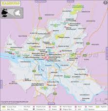 map of germany showing rivers hamburg map free downloadable map of hamburg germany