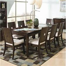 contemporary dining room sets for 8 insurserviceonline com