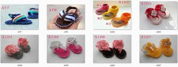 womens size 12 baby boots shoes size 12 best shoes 2017