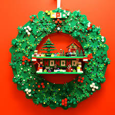 Indoor Wreaths Home Decorating by Fir Cones Christmas Wreaths And On Pinterest Wreath Decoration