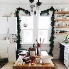 simply divine creation mallory nicole wright home decor