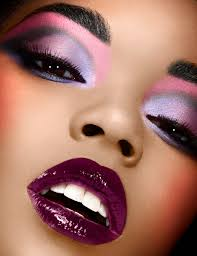 mac makeup for black women ideas pictures tips u2014 about make up