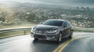 lexus cars manufacturer hennessy lexus of atlanta is a atlanta lexus dealer and a new car
