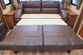 simmons hide a bed sofa mattress u2022 sofa bed