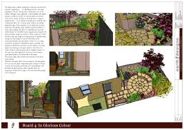 small garden design on a budget walthamstow packs lot with indian