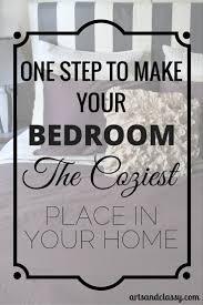 Designing A Bedroom 252 Best Romantic Bedroom Designing Images On Pinterest Bedroom