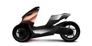peugeot onyx bike 2012 peugeot onyx concepts