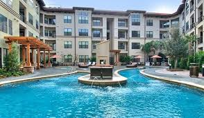 4 bedroom apartments in houston one bedroom apartments in houston 4 bedroom apartments near