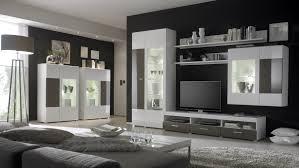 steinwand wohnzimmer tipps 2 wohnzimmer braun style ideen ideen wandgestaltung wohnzimmer braun