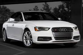 audi s4 used used 2015 audi s4 for sale pricing features edmunds