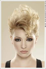 short hair cuts for women over 80 i d love for someone to walk in and ask for this haircut i would