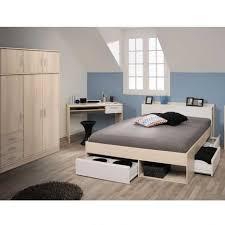 Schlafzimmer Angebote Schlafzimmer Komplett Angebote Home Design
