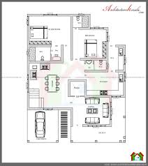 four bedroom house 4 bedroom 2 story house plans kerala style kerala style 2 story