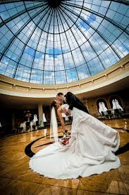 wedding venues in south jersey southern new jersey wedding venues reviews for 166 venues