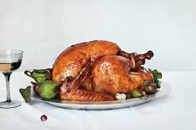 how to carve a turkey for thanksgiving bon appetit