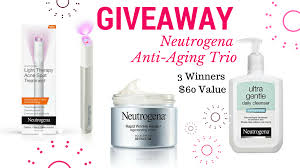 neutrogena light therapy acne spot treatment review giveaway neutrogena s new acne spot treatment light romy raves
