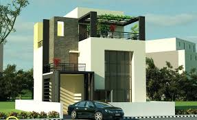 build my own home online free build a home online awe inspiring design your dream bedroom online