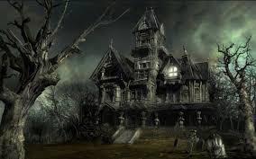 halloween horror nights upc code 2015 dallas haunted house discounts u0026 coupons