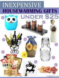 10 best housewarming gifts tips u0026 facts pinterest best